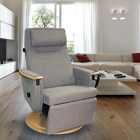 aufstehsessel sessel mit aufstehfunktion. Black Bedroom Furniture Sets. Home Design Ideas