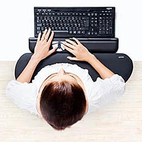 Computerzubehör