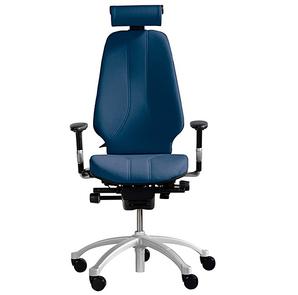 Bürostuhl RH Logic 400 Elegance