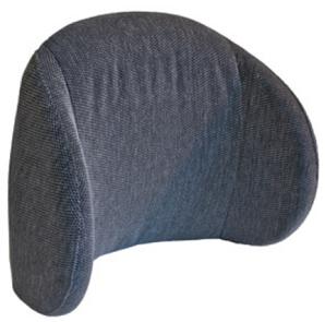Oberkörperstütze integriert, für Rückenlehne Tilto EHR