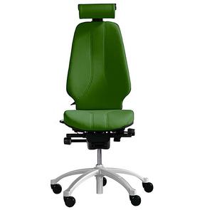 Bürostuhl RH Logic 400 Comfort